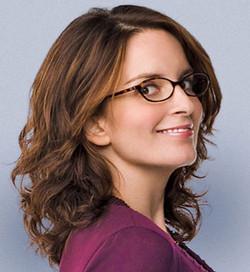 tina-fey-wearing-kate-spade-eyeglasses5.jpg