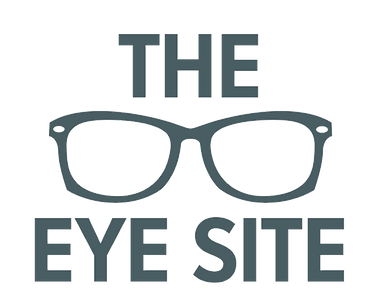 42658498342 The Eye Site Collinsville Eye Doctor and Martinsville Eye Doctors