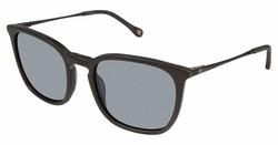 champion-sunglasses-6039-black