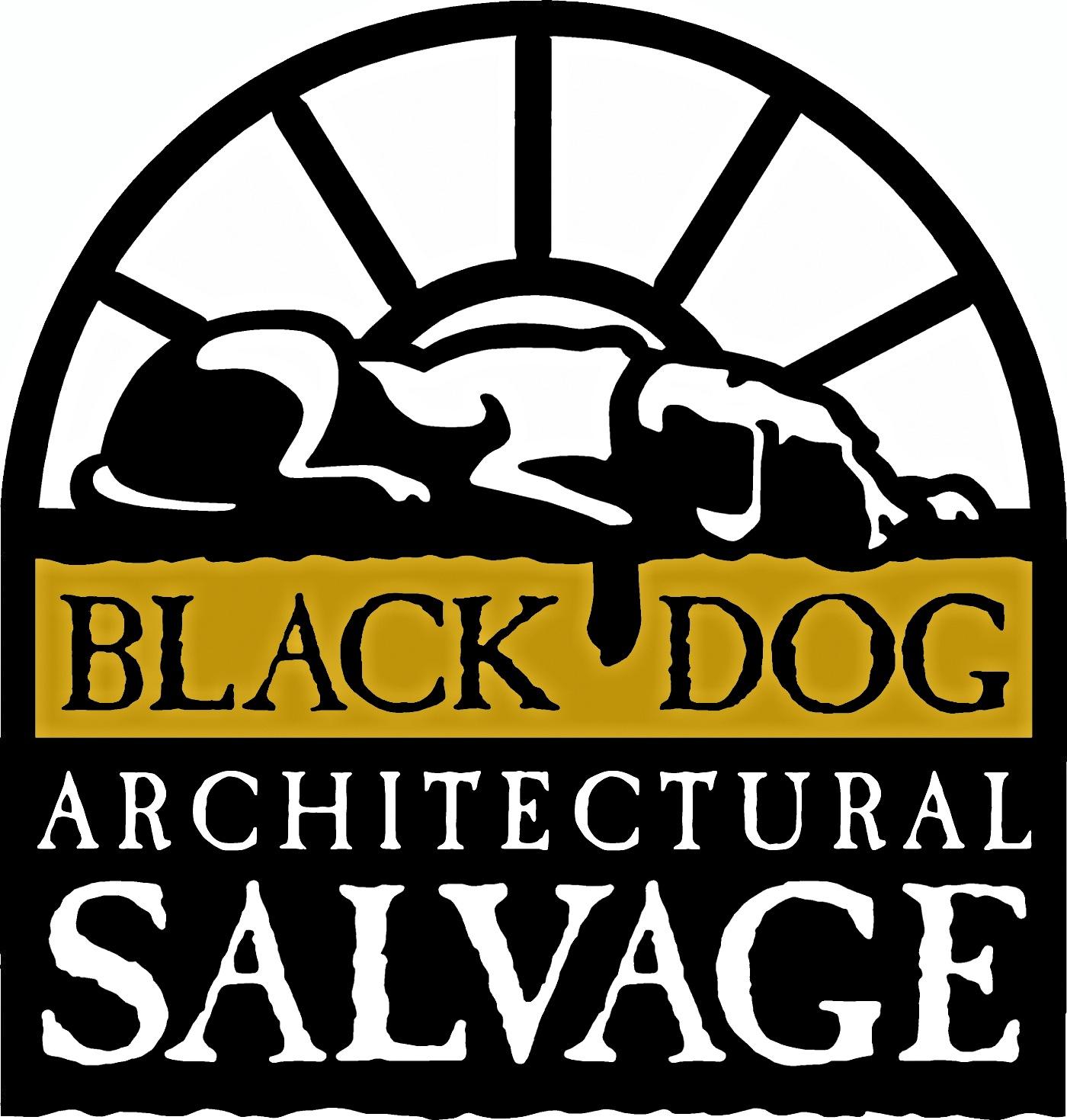 Black Dog Salvage