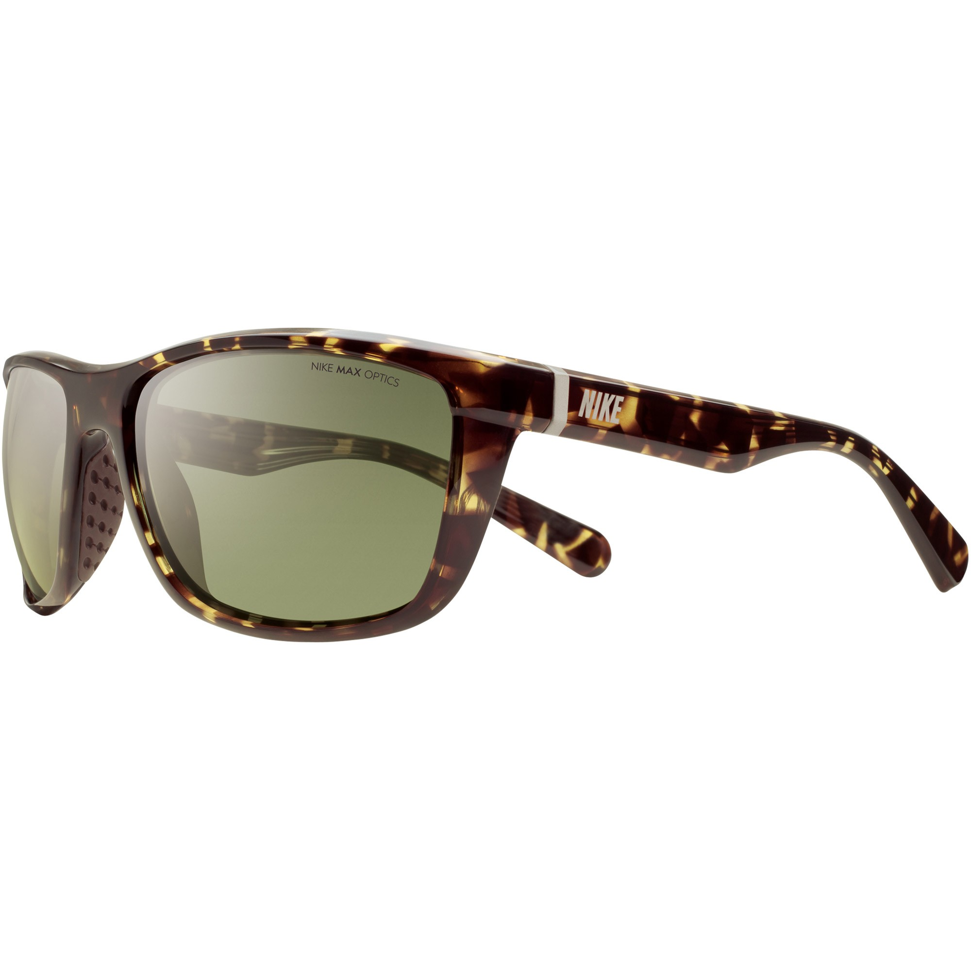 homerun-nike-eyewear-ev0653-204-swag.jpg