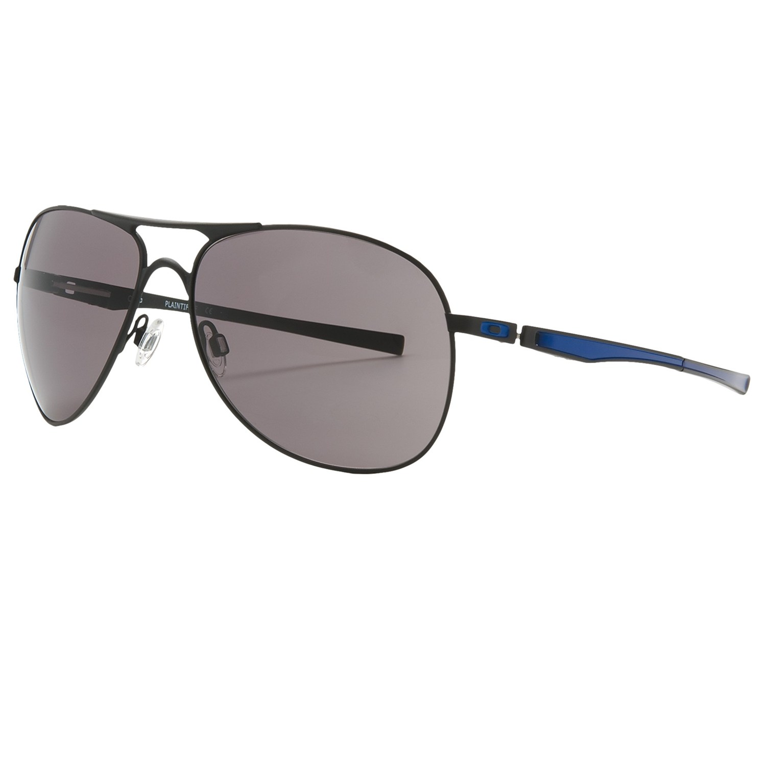 oakley-moto-gp-plaintiff-sunglasses-in-matte-black-blue-warm-grey~p~6318t_01~1500.2