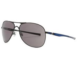 oakley-moto-gp-plaintiff-sunglasses-in-matte-black-blue-warm-grey~p~6318t_01~1500.2