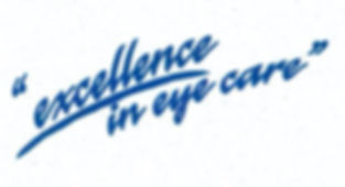 eyecarelogo.jpg