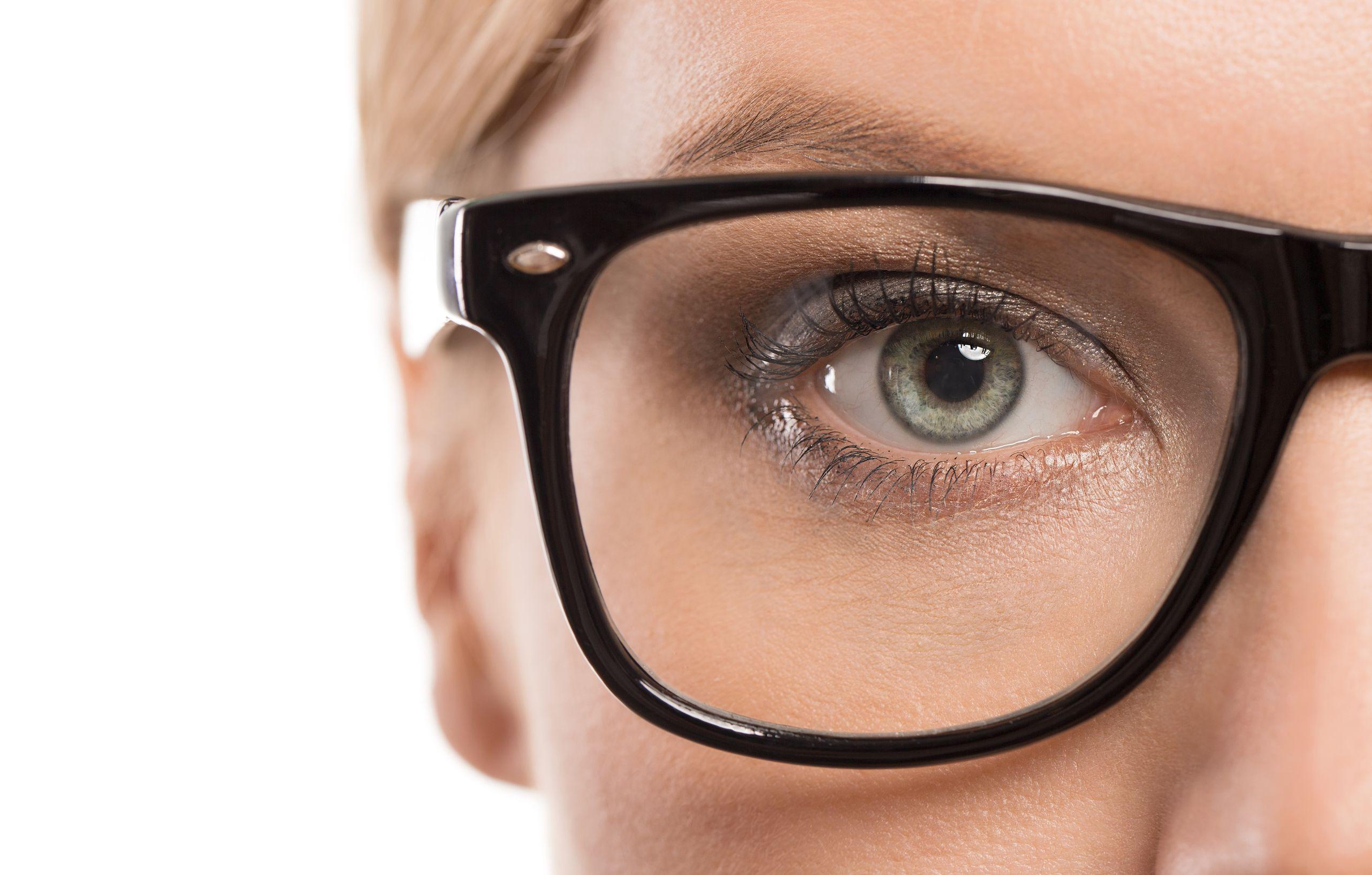eye glasses roanoke va