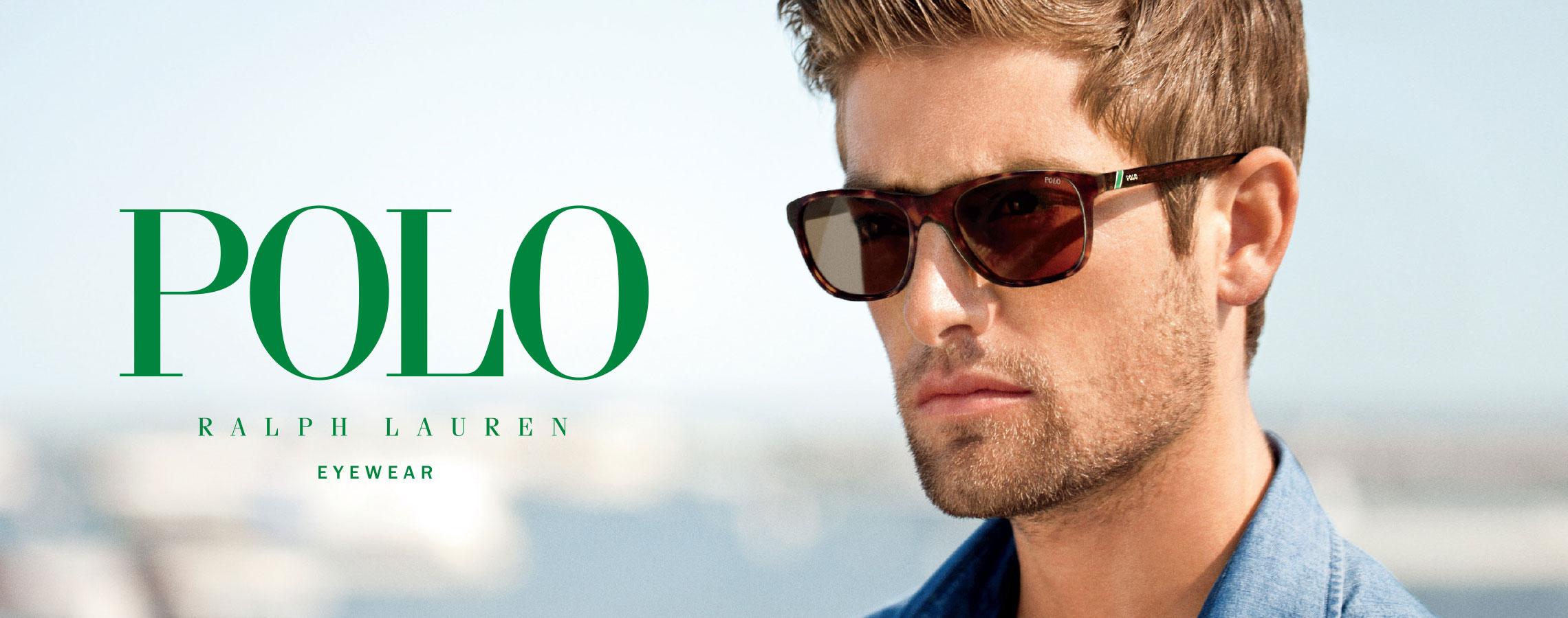 Polo-Ralph-Lauren-Eyewear