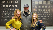 The New Eye Site Optical