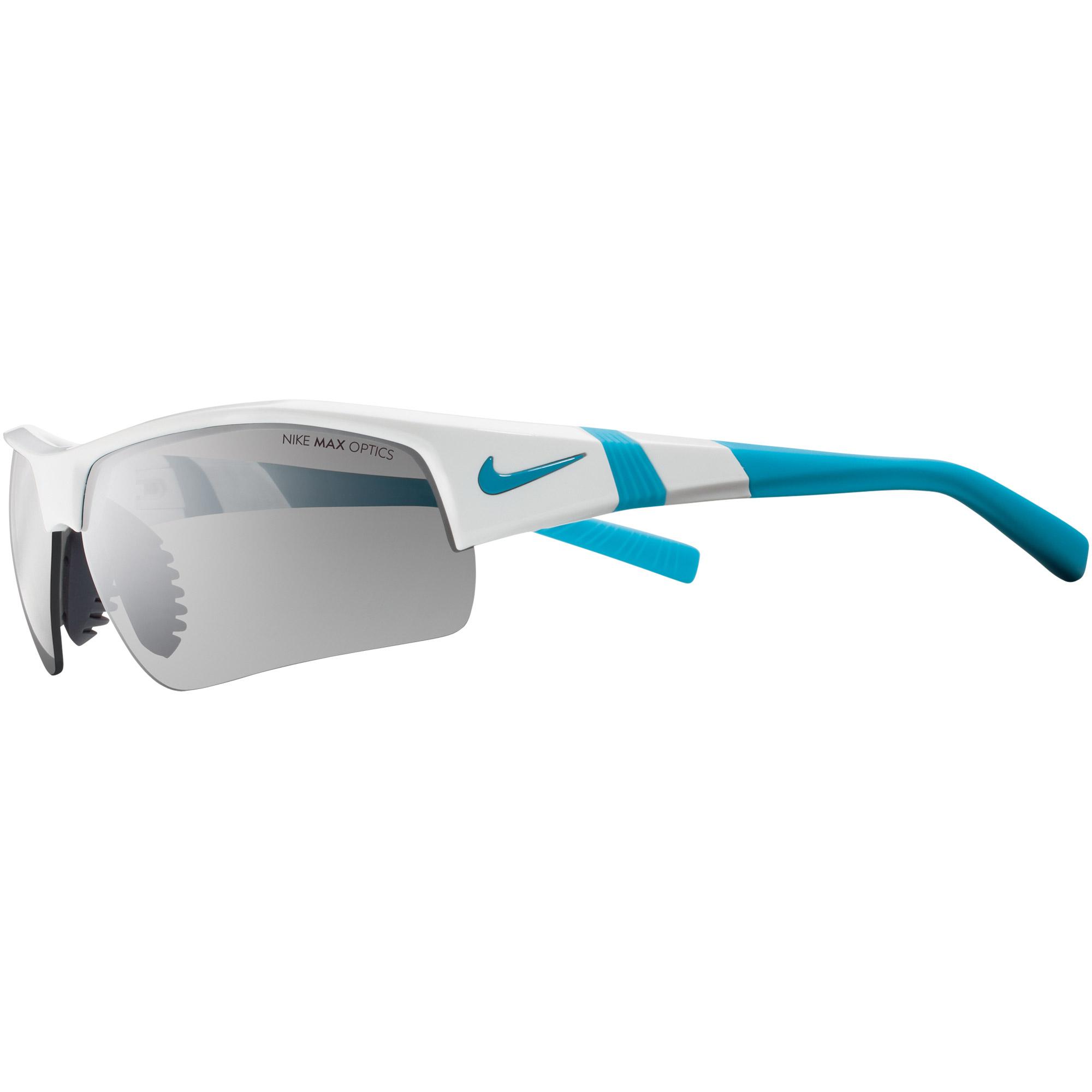 homerun-nike-eyewear-ev0678-144-show-x2-pro.jpg