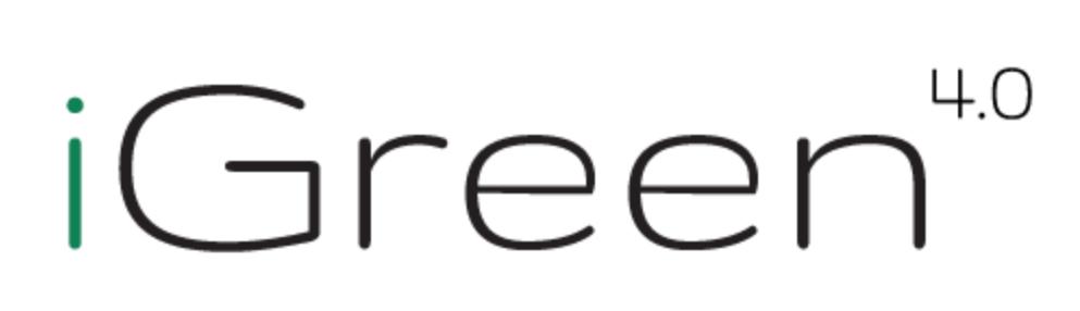 iGreen Eyeweae 4.0 logo.png