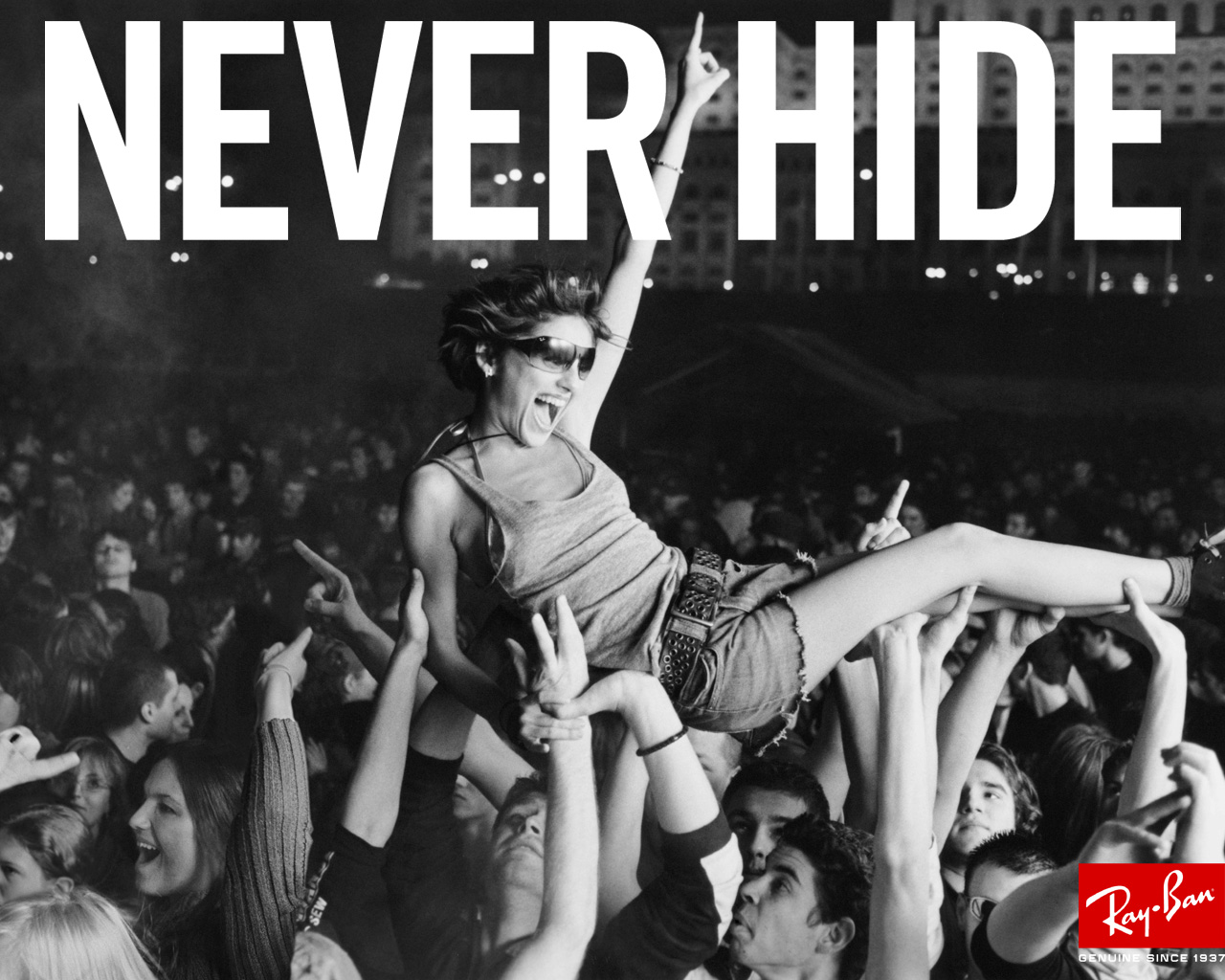 ray-ban-never-hide-sunglases-4-1280x1024-fashion-wallpaper.jpg