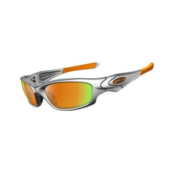 oakley_straight_jacket_sunglasses_silver_frame_with_fire_iridium_lenses_04-331