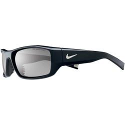 homerun-nike-eyewear-ev0571-001-brazen.jpg