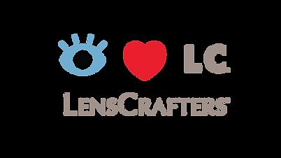 optometrist roanoke, lenscrafters roanoke virginia