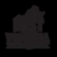 Best-of-Virginia_Logo-black.png