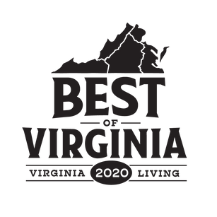 Best-of-Virginia_Logo-black.png
