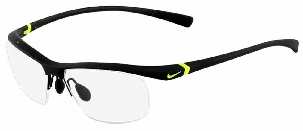 86371610ca Nike glasses at The Eye Site