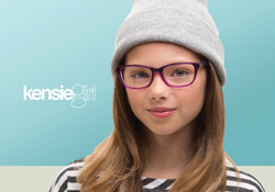 Kensie Eyewear