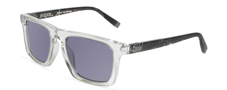 john_varvatos_v779_crystal_af_sunglasses_1.jpg