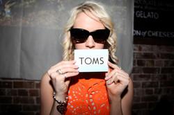 TOMS-050.jpg