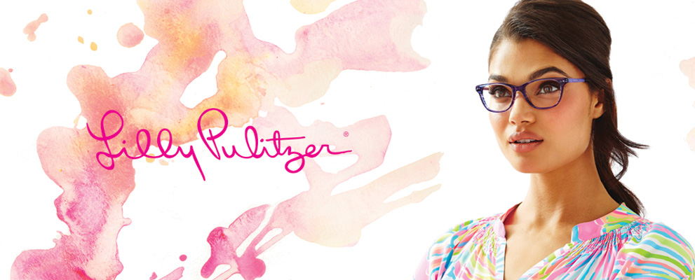 Lilly Pulitzer11