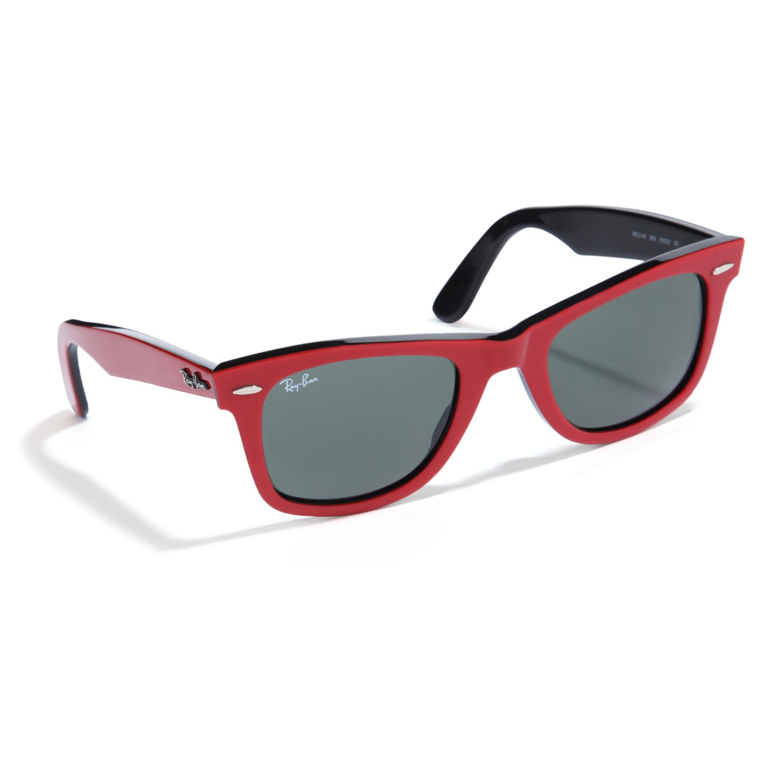 ray-ban-rb-2140-original-wayfarer-50-sunglasses-red-g-15xlt-front.jpg