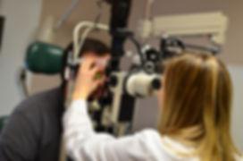 eye surgery collinsville, the eye site, eye doc martinsville, eye doctor ridgeway va, eye doctor eden nc, eye doctor madison nc