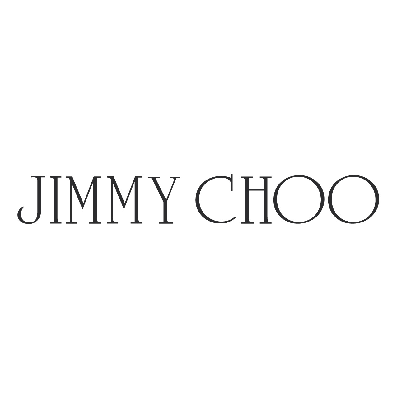 Jimmy_Choo[1].jpg