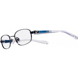 nike_ni4670_eyeglasses_ni4670_new_blue_crystal_2.jpg