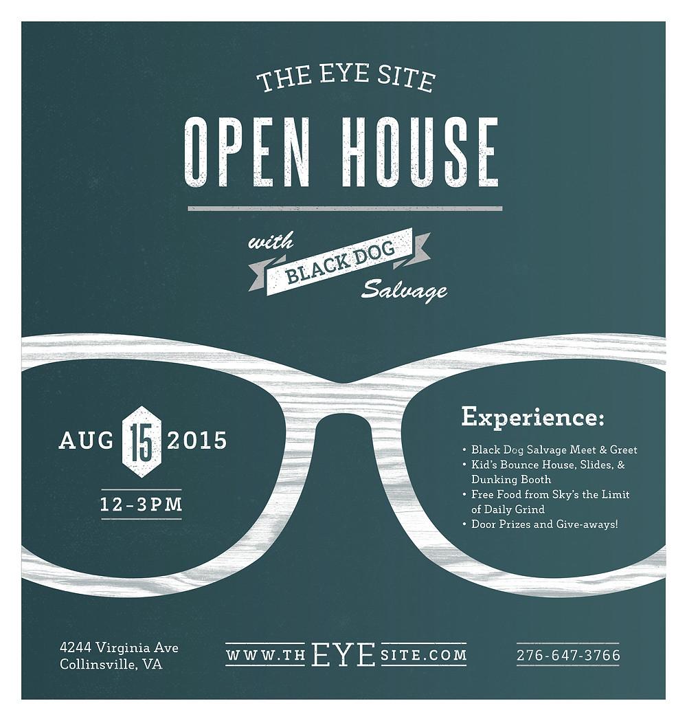 Open House Adjpoeg.jpg