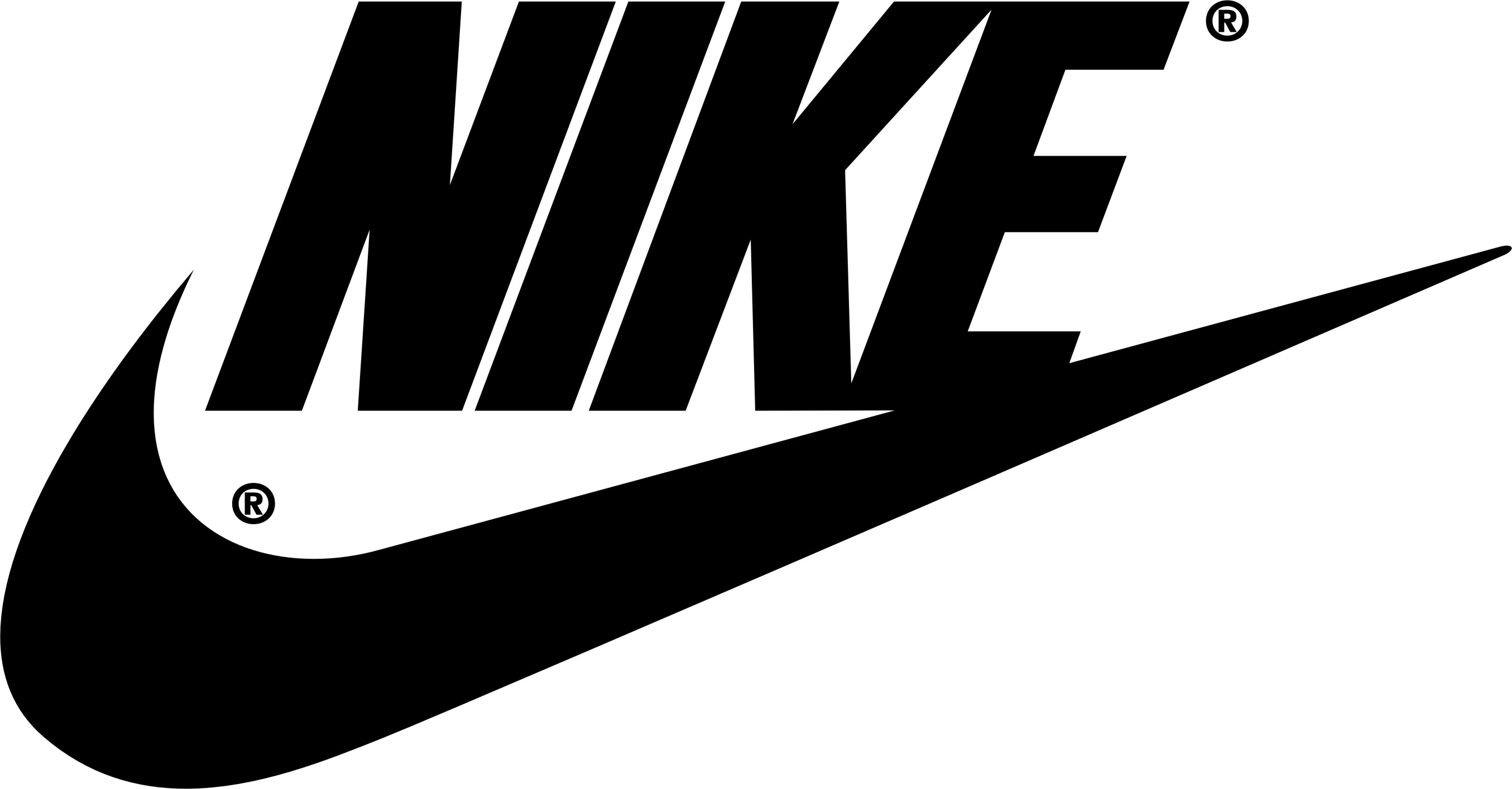 Free-Nike-Logo-Wallpaper-HD1.jpg