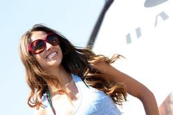 Oakley_sunglasses_model_in_blue