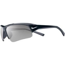 homerun-nike-eyewear-ev0679-001-skylon-ace-pro.jpg