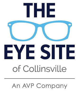 TheEyeSiteOfCollinsville_Logo_rgb.jpg