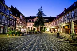 Schuhhof Goslar