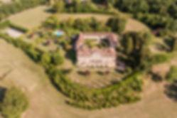 Château_de_Mirabel-50.jpg