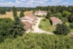 Domaine de Gavaudun-40.jpg