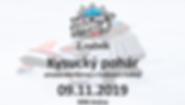 Snímka_obrazovky_2019-10-02_o_12.24.33.p