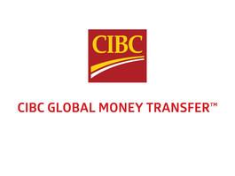 CIBC Global Transfer1.jpg