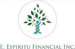 E.Espiritu Financial.jpg