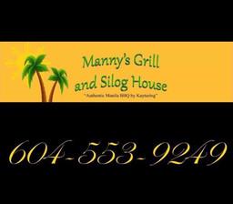 Manny's Grill2.jpg