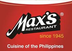 Max1.JPG