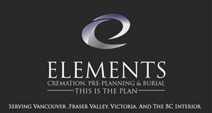 Elements.2018.jpg