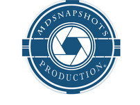 logo-mdsproduction.jpg