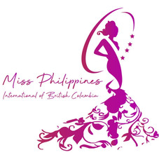 Miss Philippines BC International.jpg