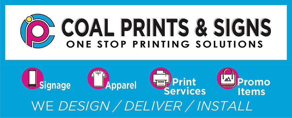 Coal Prints.3.jpg