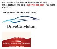 Drive Co.2019.JPG