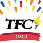 TFC canada.jpg