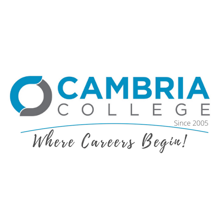 Cambria College3.png