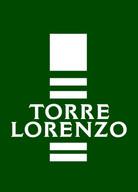 Torre Lorenzo2.jpg