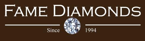 Fame diamonds.2018.jpg